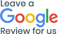 To leave a review on Google for us click here