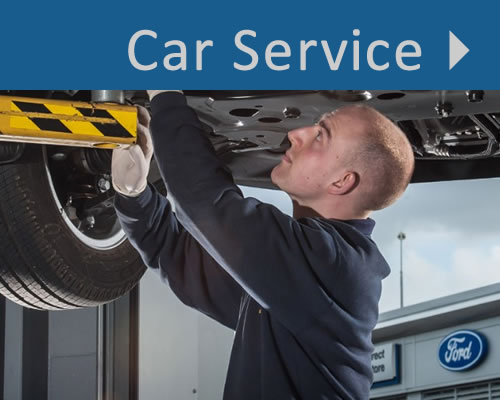 Car Service in Teddington near Twickenham, Kingston, Middlesex, Greater London