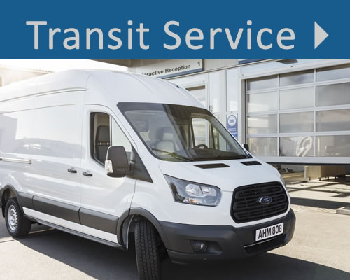 Transit Service in Teddington near Twickenham, Kingston, Middlesex, Greater London